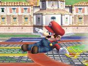 Ataque rápido Mario SSBB.jpg