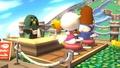 El Alpiste SSB4 (Wii U).jpg