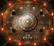 Coliseo de Regna Ferox Awakening.jpg