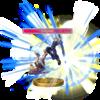 Trofeo de Omnilátigo SSB4 (Wii U).png