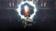 Gancho demoledor (2) SSB4 (Wii U).png