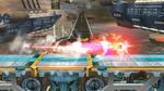 Patada furiosa (1) SSB4 (Wii U).png