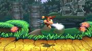 Cabriola mortal (3) SSB4 (Wii U).png