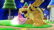 Golpiza Peach SSB4 Wii U.jpg
