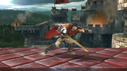 Ataque normal de Ike (1) SSB4 (Wii U).png