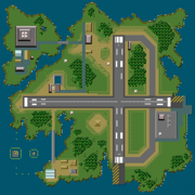 Isla Pilotwings SNES.png