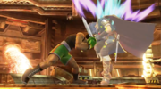Golpiza Little Mac SSB4 (Wii U).png