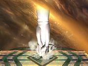 Master Hand Tornado (2) SSBB.jpg