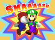 Créditos 1P Game Luigi SSB.png