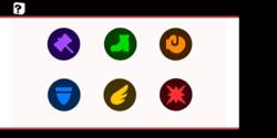 Captura original How to play Smashventura (3) SSB4 (3DS).png