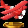 Trofeo de Biplano SSB4 (Wii U).png