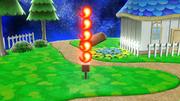 Barrera de fuego en SSB4 (Wii U).png
