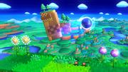 Torbellino (3) SSB4 (Wii U).png