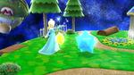 Trozo flotante SSB4 (Wii U).png