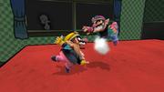 Dentellada (3) SSB4 (Wii U).png