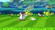 Megavitaminas SSB4 (Wii U).png