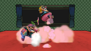 Tufo florido (3) SSB4 (Wii U).png