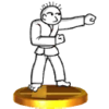 Trofeo de Kárate Killo SSB4 (3DS).png
