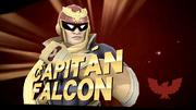 Pose de victoria de Captain Falcon (1-2) SSB4 (Wii U).png