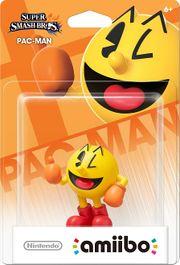 Embalaje del amiibo de Pac-Man (América).jpg
