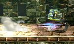 Brazal ultraveloz (Pit Sombrío) SSB4 (3DS).JPG