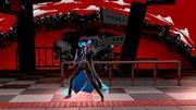 Guardia rebelde (2) Super Smash Bros. Ultimate.jpg