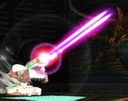 Super Laser Robo SSBB.jpg
