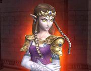 Flecha de Luz Zelda (1) SSBB.jpg