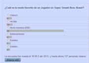 Encuesta Nº 26 02-04-2013 hasta 01-05-2013.png