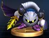 Trofeo de Meta Knight SSBB.png