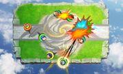 StreetSmash SSB4 (3DS).jpg