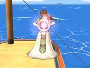 Burla lateral Zelda SSBB.jpg