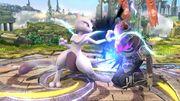 Golpiza Mewtwo SSB4 (Wii U).JPG