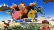 Desafío 140 SSB4 (Wii U).png