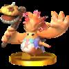 Trofeo de Riki SSB4 (3DS).png