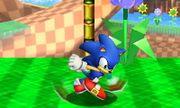 Burla lateral Sonic SSB4 (3DS).JPG