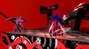 Eigaon (3) Super Smash Bros. Ultimate.jpg