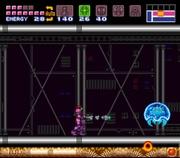 Supermisil Super Metroid.jpg