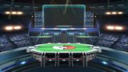 Estadio Pokémon 2 (Versión Campo de batalla) SSBU.png
