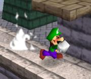 Ataque rápido de Luigi SSB.png