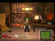 El despacho (Luigi's Mansion).jpg