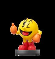 Amiibo de Pac-Man.png
