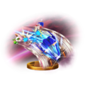 Trofeo del Blue Falcon SSB4 (Wii U).png