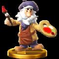 Trofeo de Vince SSB4 (Wii U).png