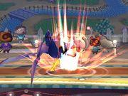 Lanzamiento superior Meta Knight SSBB (2).jpg