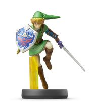 Amiibo de Link.jpg