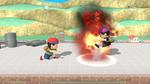 Incendio PSI (2) SSB4 (Wii U).png