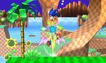 Pisotón SSB4 (3DS).JPG