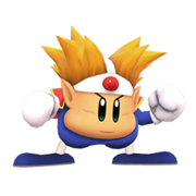 Knuckle Joe SSBU.png