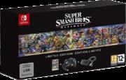 Caja de la edición especial de Super Smash Bros. Ultimate.png